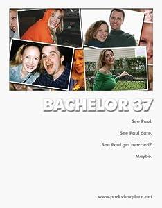 Watch free dvd quality movies Bachelor 37 USA [720x576]