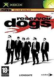 Site that can watch free movie Reservoir Dogs UK [4K2160p]