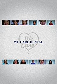 Primary photo for We Care Dental