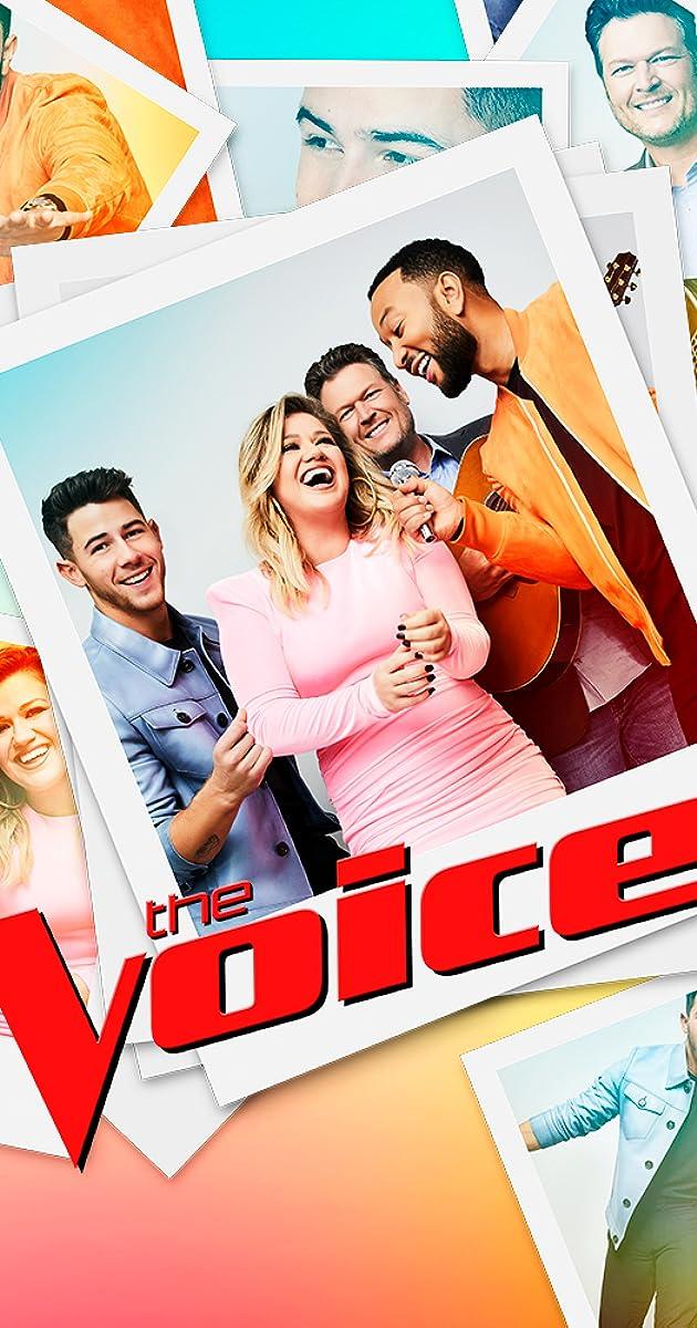 The Voice S20E12 WEBRip x264-ION10