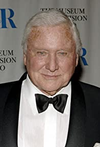 Primary photo for Merv Griffin