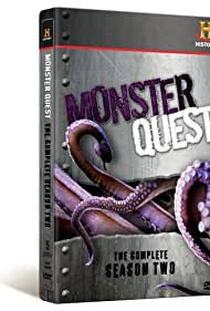 Monsterquest (2007)