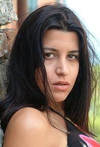 Primary photo for Georgia Anderson