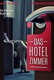 Das Hotelzimmer (2014)