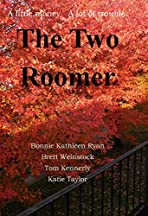 The Two Roomer