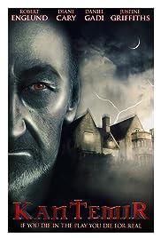 Kantemir (2015) 720p