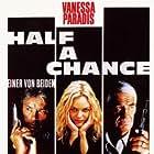 1 chance sur 2 (1998)