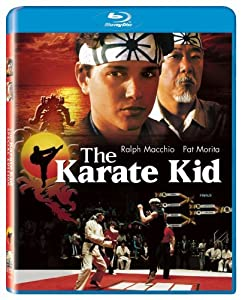 Movie downloads link The Way of the Karate Kid by [1080pixel]