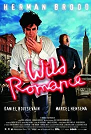 Wild Romance (2006) Poster - Movie Forum, Cast, Reviews