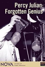 Forgotten Genius Poster