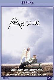 Angelus lech majewski online dating