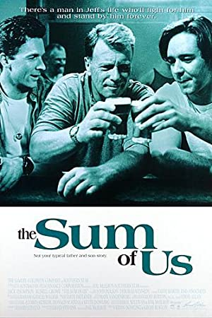 Permalink to Movie The Sum of Us (1994)