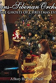 Trans-Siberian Orchestra: Ghost of Christmas Eve (Video 2001) - IMDb