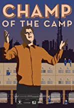 Champ of the Camp
