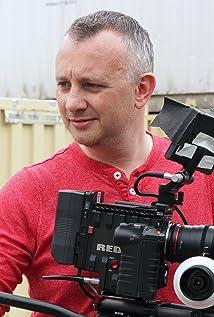 Steve Johnson Picture