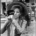 """Hello Dolly"" Barbra Streisand 1969 20th Century Fox"