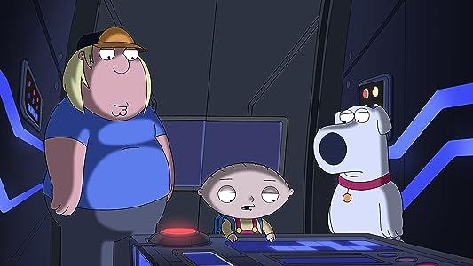 Best site to download dvd movies Stewie, Chris \u0026 Brian's Excellent Adventure [Quad]