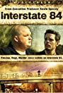 Interstate 84 (2000) Poster