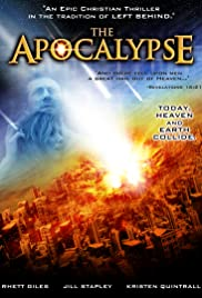 The Apocalypse (2007) Poster - Movie Forum, Cast, Reviews