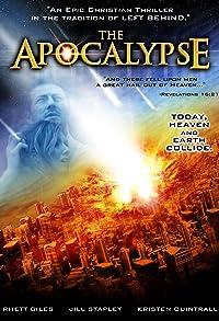 Primary photo for The Apocalypse