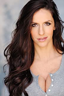 Kristin Wollett Picture