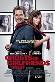 Download Ghosts of Girlfriends Past (2009) Movie
