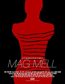 Mag Mell (2014)