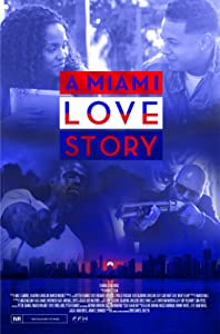 free download A Miami Love Story