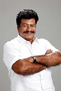 Raj Kiran Picture
