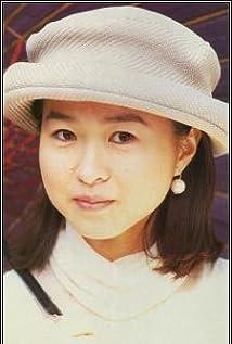 Yuri Shiratori Picture