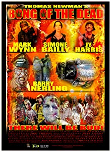 Bong of the Dead full movie 720p download