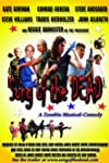 Song of the Dead (2005)