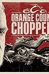 Orange County Choppers (2013)