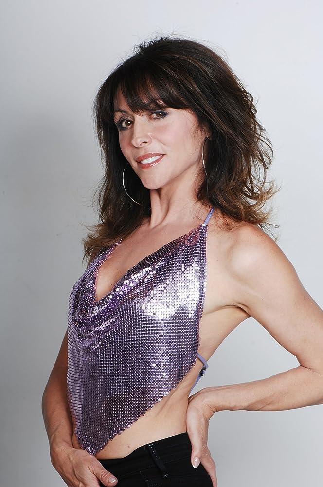 Sandra Purpuro