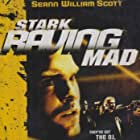 Seann William Scott in Stark Raving Mad (2002)