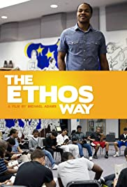 Wmv downloadable movies The ETHOS Way [1280x768]