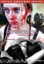 Defenceless: A Blood Symphony