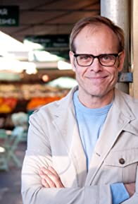 Primary photo for Alton Brown
