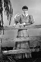 Ruth Chatterton