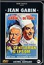 The Gentleman from Epsom