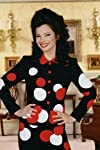 Fran Drescher Teases 'The Nanny' Revival: 'We're Talking About It'
