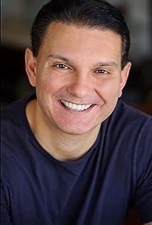 George Papadimatos Picture