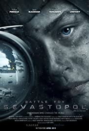 New movie to watch online for free Bitva za Sevastopol by Aleksandr Kott 2160p]