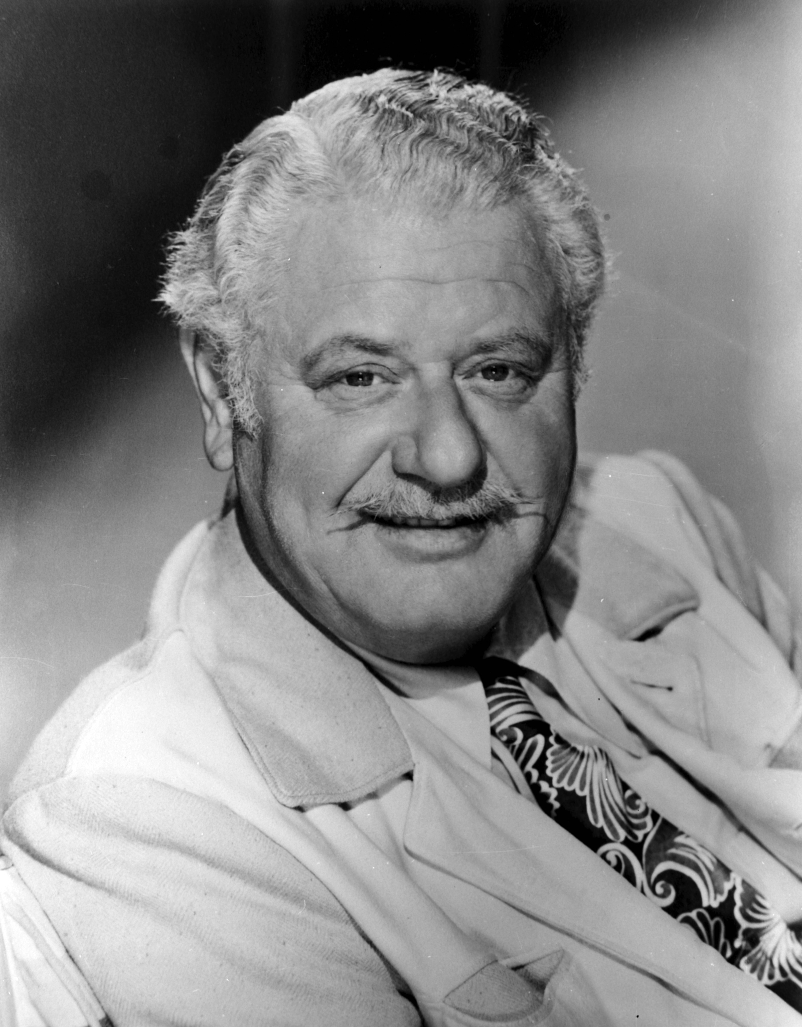 Image result for alan hale sr
