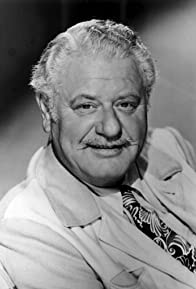 Primary photo for Alan Hale