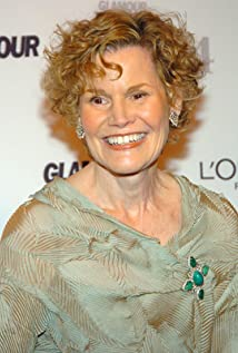 Judy Blume Picture