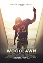 Woodlawn Free movie online at 123movies