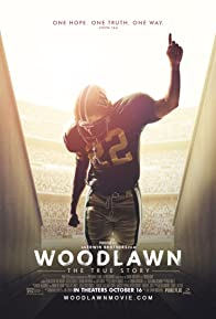 Primary photo for Woodlawn