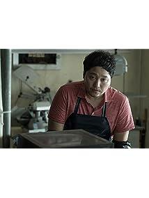 Dae-Myung Kim