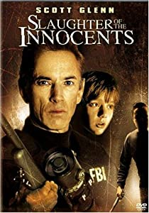 A website to watch full movies Slaughter of the Innocents James Glickenhaus [480x800]